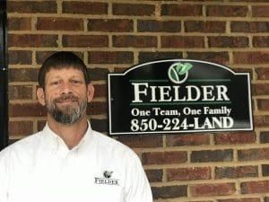 Team Members - Fielder Tree Service